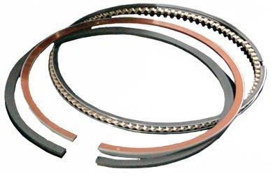 Pierścienie Kute Tłoki Wiseco Pro Tru 8150XX 81.50MM - GRUBYGARAGE - Sklep Tuningowy